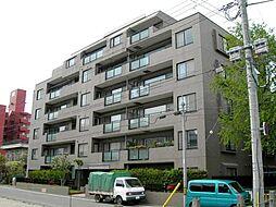 札幌市中央区南十六条西8丁目