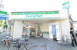 (仮称)岩塚本通1丁目マンション[1階]の外観