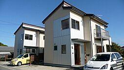 [一戸建] 茨城県水戸市見和2丁目 の賃貸【/】の間取り