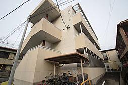 本星崎駅 6.3万円