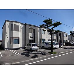糸井駅 4.9万円