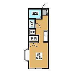 宇都宮駅 3.0万円