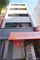 南森町駅 3.8万円