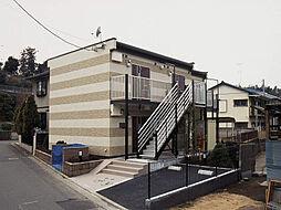 小机駅 0.8万円