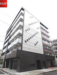 リライア阪東橋SOUTH