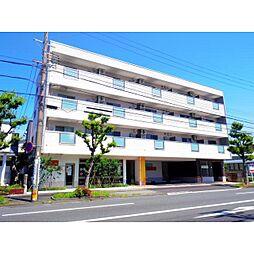 JR東海道本線 静岡駅 徒歩15分の賃貸マンション
