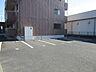 外観,2LDK,面積56.7m2,賃料6.8万円,JR常磐線 水戸駅 5.1km,,茨城県水戸市平須町1820番地