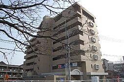 西鉄貝塚線 和白駅 徒歩2分の賃貸マンション