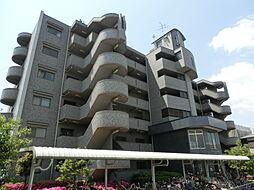 グローバルサイト茨木[3階]の外観