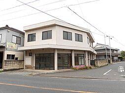 苫田郡鏡野町寺元