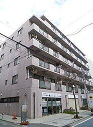 神奈川駅 7.3万円