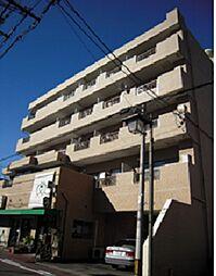 JR東海道本線 静岡駅 徒歩8分の賃貸店舗事務所