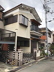 千里丘駅 1,580万円