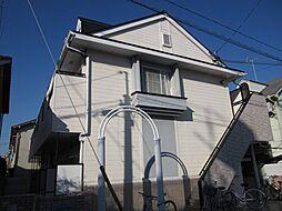 志賀本通駅 3.0万円