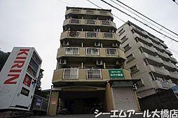 大橋駅 3.0万円