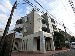 コスモリード笹塚[0204号室]の外観