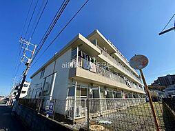 東所沢駅 6.9万円
