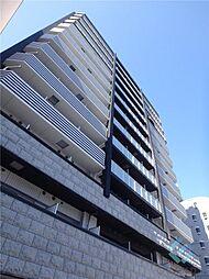 メインステージ大阪ノースマーク[802号室]の外観