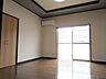 居間,3DK,面積54.07m2,賃料4.9万円,JR常磐線 水戸駅 徒歩24分,,茨城県水戸市千波町1336番地