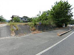 【敷金礼金0円!】米子市榎原 借地