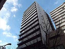 W-STYLE神戸II[1310号室]の外観