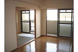 グレイスケヤムラ[203号室]の外観