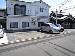 御産所 0.4万円