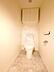 トイレ,2LDK,面積75.33m2,賃料39.8万円,JR山手線 恵比寿駅 徒歩8分,東京メトロ日比谷線 恵比寿駅 徒歩8分,東京都渋谷区東3丁目6-22