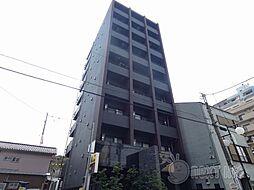 レアマークス横濱弐番館