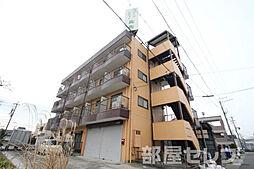 尾張星の宮駅 2.9万円