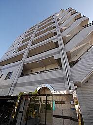 東京メトロ南北線 王子神谷駅 徒歩4分の賃貸マンション