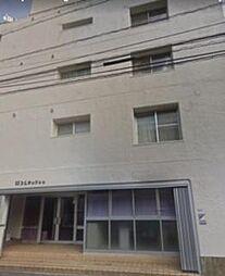 バス 広島電鉄4番線 東雲本町3丁目下車 徒歩1分の賃貸店舗事務所