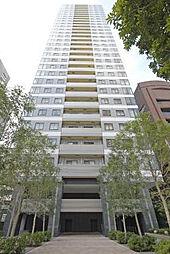 ベルファース芝浦タワー[14階]の外観
