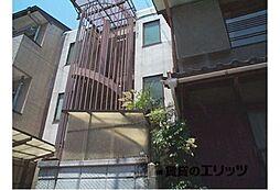 山科駅 2.3万円