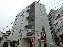 京王八王子駅 6.2万円