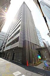 JR東海道・山陽本線 大阪駅 徒歩7分の賃貸マンション