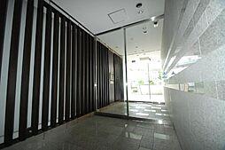 リエス東別院[7階]の外観