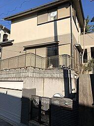 神戸市長田区池田経町