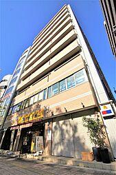 仙台市営南北線 勾当台公園駅 徒歩5分の賃貸マンション