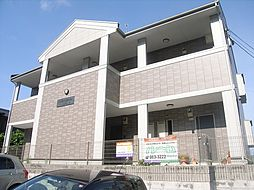 赤間駅 3.3万円