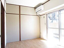 新宏ビル[3階]の外観