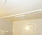 風呂,1K,面積15.51m2,賃料2.6万円,京阪本線 東福寺駅 徒歩18分,京阪本線 七条駅 徒歩23分,京都府京都市東山区今熊野総山町