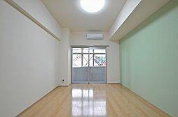 ラ・フェリス下到津[11階]の外観