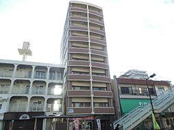 住吉橋TKハイツ[2階]の外観