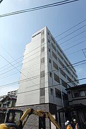 GEO寺裏通の画像