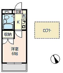 羽生駅 3.1万円