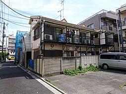 赤土小学校前駅 6.2万円