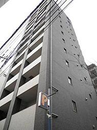 東京メトロ千代田線 根津駅 徒歩1分の賃貸マンション