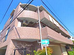 JR京浜東北・根岸線 蕨駅 徒歩10分