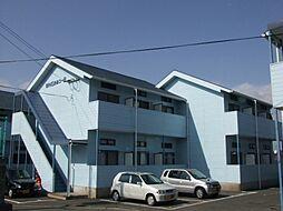 西鉄久留米駅 1.8万円
